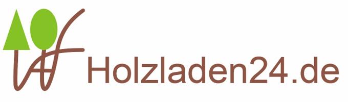 Holzladen24